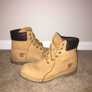 Timberland Zapatos Talla 11 yB5XOG60C7